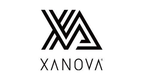 【新製品情報】2019年5月24日発売 GALAX XANOVA (ギャラックス ザノヴァ) 製品群